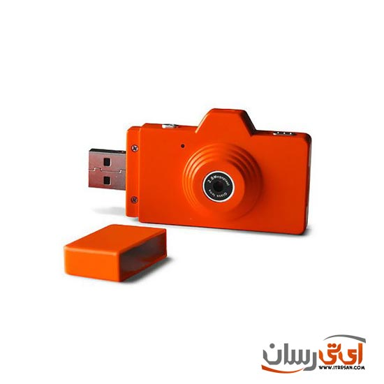 Fuuvi-Pick-USB-Mini-Digital-Camera