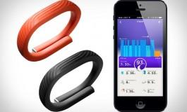 Jawbone UP24 گجتی برای تمام فصول