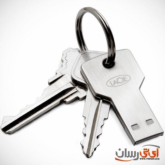 LaCie-PetiteKey-32GB-USB-Flash-Drive