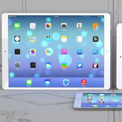 Larger-12.9-iPad-rumored-in-the-testing-phase-at-Foxconn-again-pegged-for-March-release
