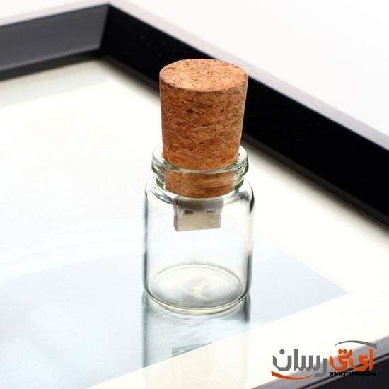 Message-in-a-Bottle-USB-Drive