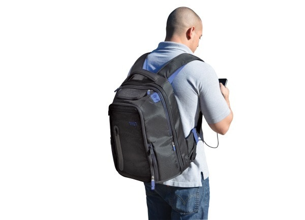 Top 5 Laptop Charger Bags4