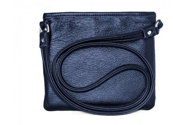 Top 5 Laptop Charger Bags5