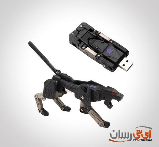 Transformer-USB-Flash-Drive