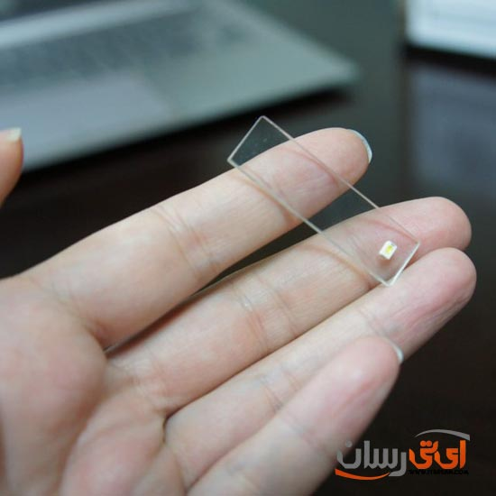 Transparent-USB-Memory-Drive-by-Polytron