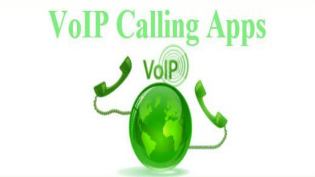 calling_apps