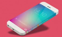 اپل در آینده، آیفونهای ابلهانه تولید خواهد کرد!