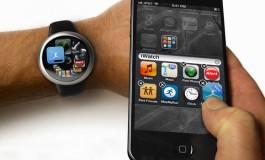 ساعت مچی هوشمند اپل در دو اندازه متفاوت برای زنان و مردان، عرضه میشود!