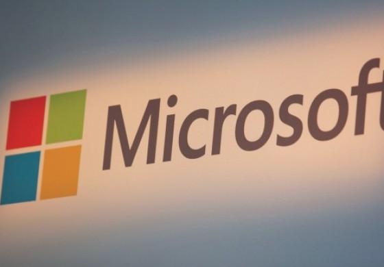 هدیه باورنکردنی مایکروسافت به کاربران ویندوزفون!