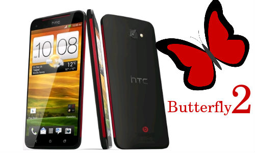 HTC-Butteryfly-2-Price-in-India