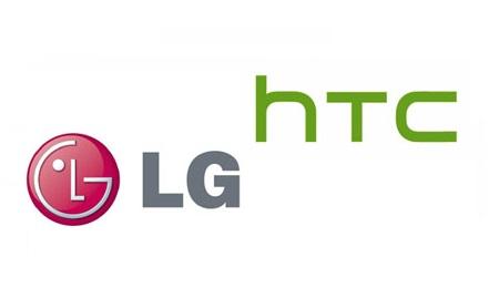 HTC LG