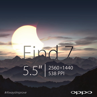 Oppo-Find-7-2k-Display-thumb
