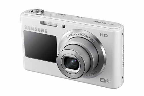 Samsung-DV150F