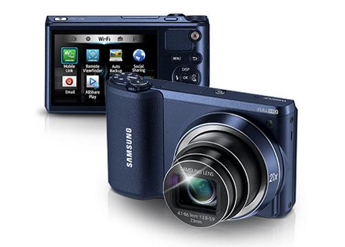 Samsung-WB800F