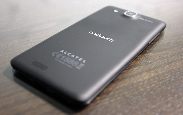 alcatel-idol-ultra-12