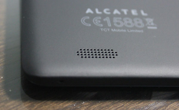 alcatel-idol-ultra-13
