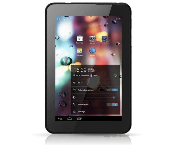 alcatel-ot-tab-7-hd-new