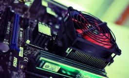 چگونه یکی از مهمترین قطعات کامپیوتر خود را تمیز کنیم؟!