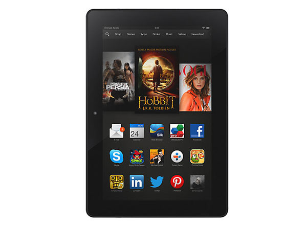 kindle-fire--HDX-8
