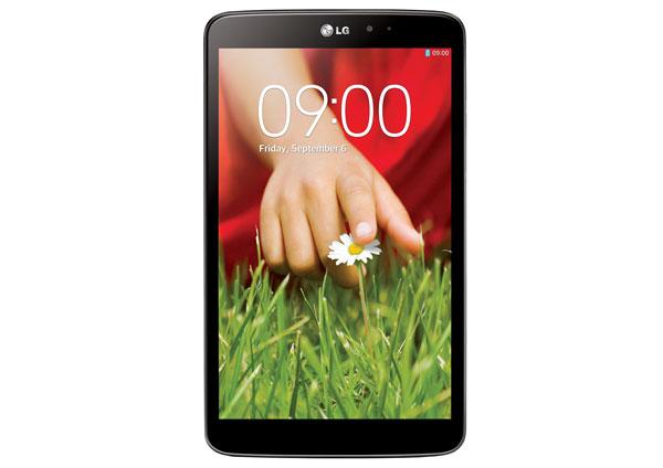 lg_gpad_8_3_tablet_01