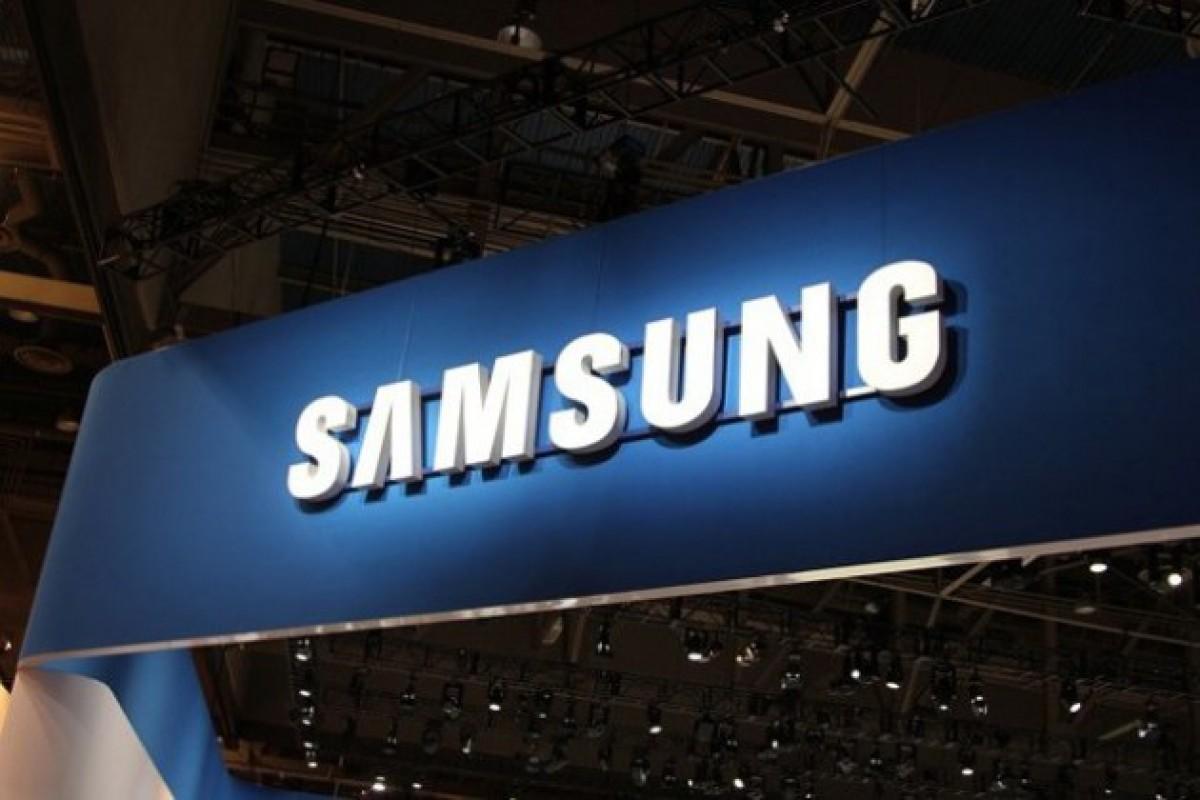 سرمایهگذاری ۶.۸ میلیارد دلاری سامسونگ برای ساخت نمایشگرهای OLED
