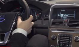 آینده چندان نزدیک هم نیست، خودروهای هوشمند به 5G نیاز دارند