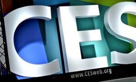 CES 2014 در یک نگاه، خلاصه عملکرد برخی از سازندگان بزرگ