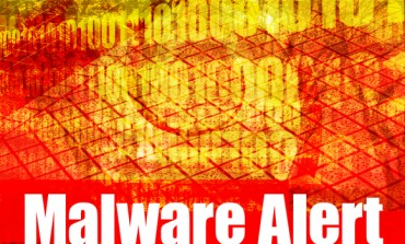 دزدی اینترنتی یک زوج از درون خانه