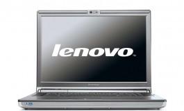 لنوو به تولید سری ThinkPad با همکاری با LCFC ادامه خواهد داد