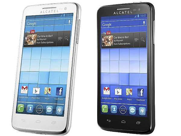 Alcatel-One-Touch-X'Pop