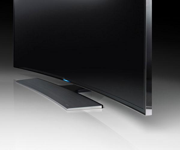 Curved-UHD(U9000)_Stand