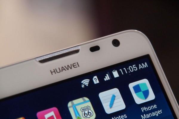 ITresan-Huawei-Ascend Mate 2