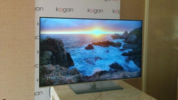 Kogan_55_UHDTV_Smart_TV_CES-578-80