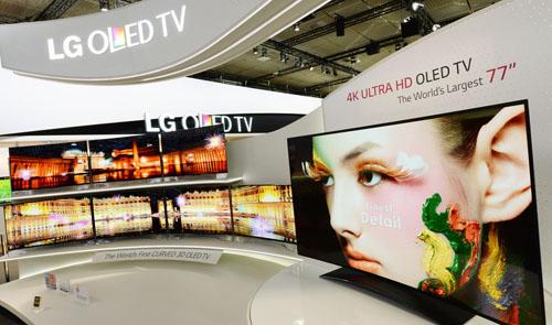 LG_ULTRA_HD_OLED_TV_032