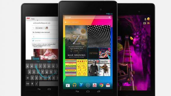 New Nexus 7 Google Play-578-80