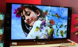 تلویزیونهای جدید 55 و 65 اینچ سونی با وضوح 4K وارد ایران شد!