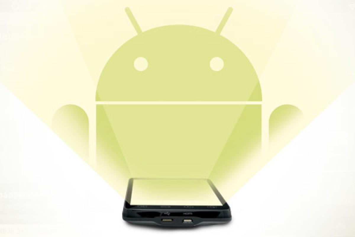 چگونه گوشی هوشمند خود را برای اولین بار، راهاندازی کنیم؟!