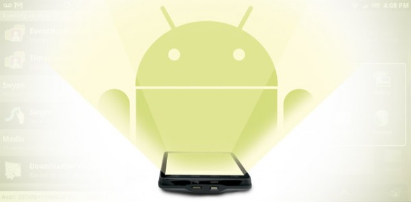 aug_510_android_tips_sf
