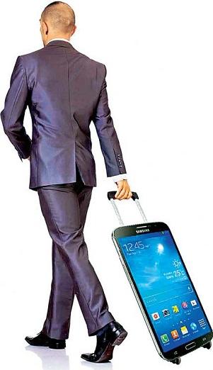 big-phones