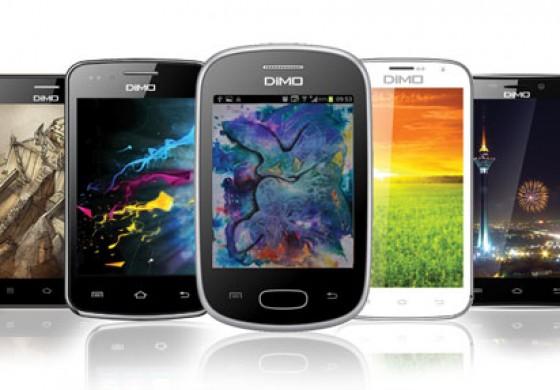 گوشی فرسوده خود را بدهید و یک مدل نو تحویل بگیرید!
