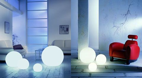 floor-lampo