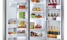 چه یخچالی بخرم؟دانستنیهای بیشتر درباره یخچالها