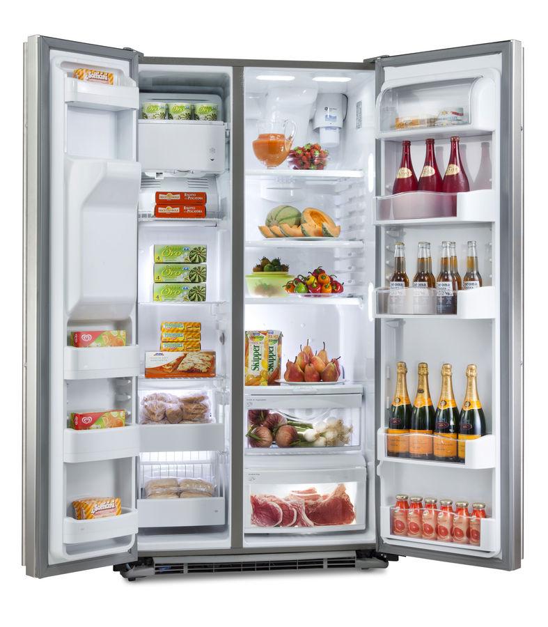 یخچال چی بخرم خوبه