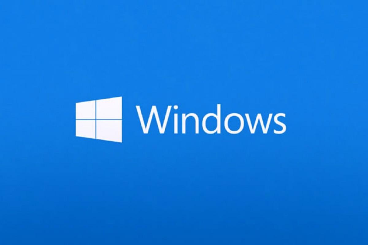 بهروزرسانی اضطراری مایکروسافت برای رفع مشکل امنیتی ویندوز!