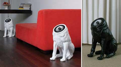 woofer-dog