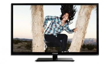 تلویزیونهای وسوسهکنندهای که بسیار ارزان قیمت هستند!