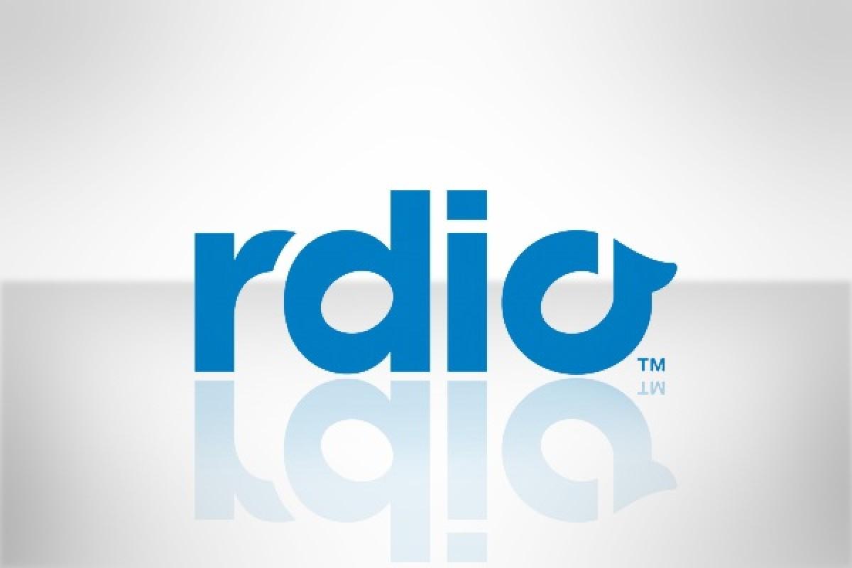 خداحافظ رادیوی دوستداشتنی!