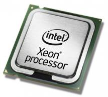 پردازنده 15 هستهای اینتل تمامی معادلات را برهم خواهد زد