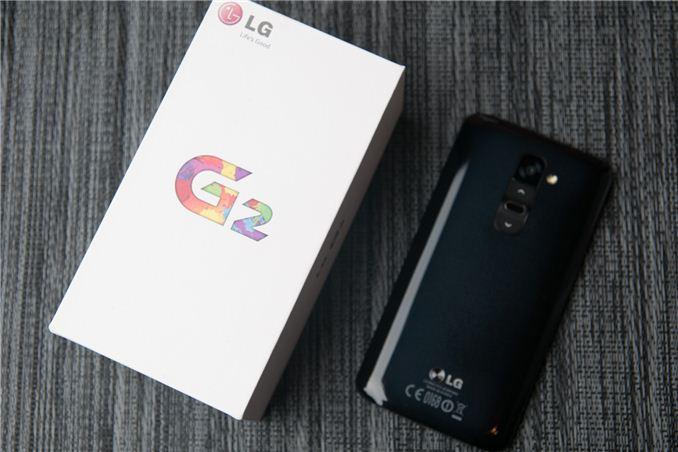 G2-0309_678x452