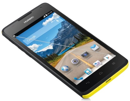 Huawei-Ascend-Y530-official-photos